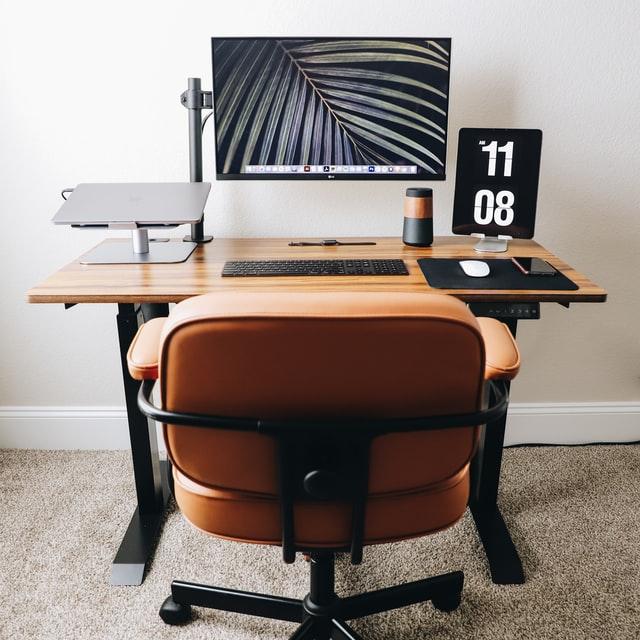 Styl minimalistyczny czy styl maksymalistyczny - wybór należy do Ciebie.