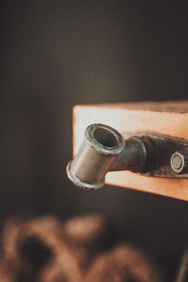 W stylu rustykalnym ważne są małe elementy, które nadają mu charakter.